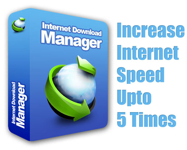 internet download manager for windows 10 with crack